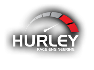 Parts and Kits - Hurley Race Engineering